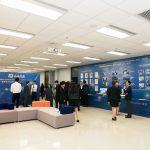 exhibition_015