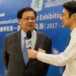 exhibition_022